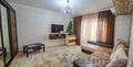1-комнатная квартира,  36.3 м²,  5/5 эт.,  Басенова 47 — Розыбакиева