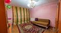 4-комнатная квартира,  77 м²,  3/6 эт.,  мкр №3,  Саина 65 — Улугбека