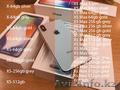 Iphone X XS Xr 6 7 8