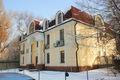 Продам отдельно стоящее здание в Алматы