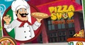 Требуется парень для приготовления пиццы