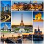 Компания «Enjoy Travel» предлагает различные туры во все страны мира!