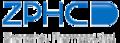 Интернет магазин спортивного питания ZPHC