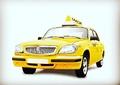 Taksi в аэропорт Актау,  Бекет-ата,  Шопан-ата,  Аэропорт,  КаракудукМунай