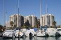 Недвижимость в Испании,  Квартира рядом с морем в Гуардамар, Коста Бланка, Испания
