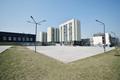 1-но комнатная квартира в ЖК «Дом на Утегена-Кабдолова» неугловая улучшенная