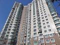 Отличная квартира в ЖК Самал Делюкс по Отличной цене