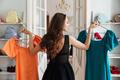 Продам модный бизнес для девушки. 800 тыс тг прибыли.