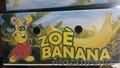 бананы оптом от производителя